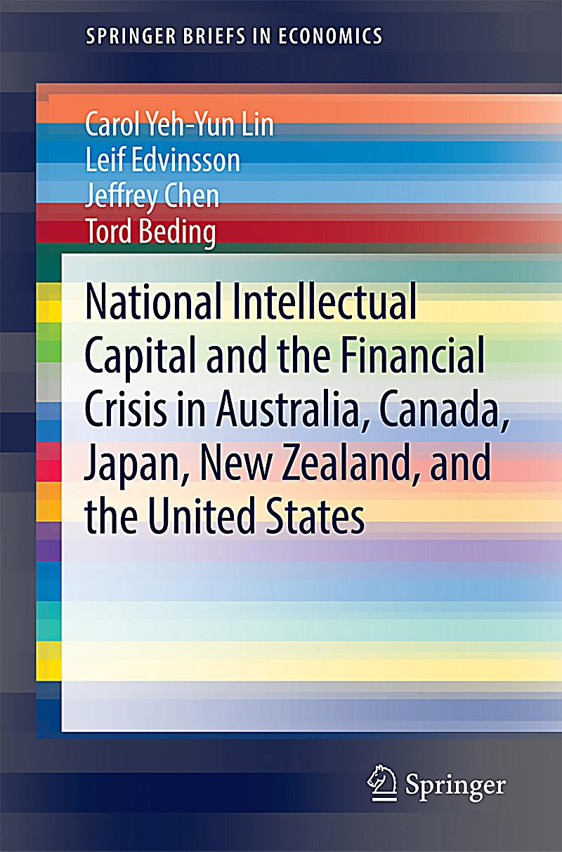 an overview of the financial crisis in the united states Us history and historical documents the history of the united states is vast the worst economic crisis to happen in the united states occurred when the.