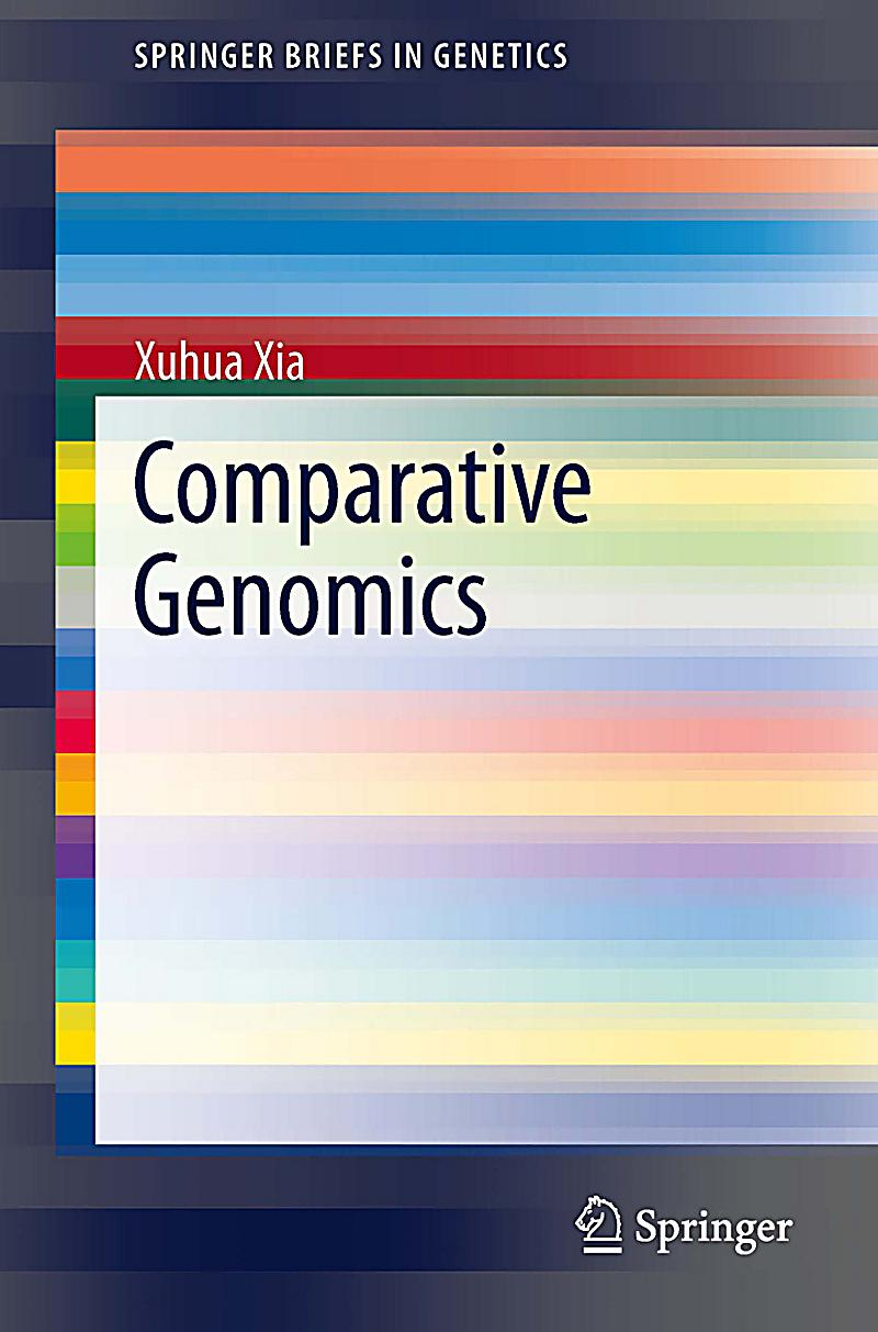 epub Genetic Programming Theory and