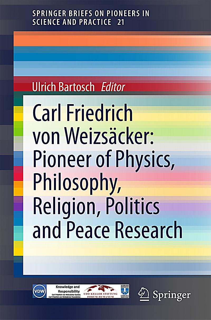 physics and politics bagehot pdf