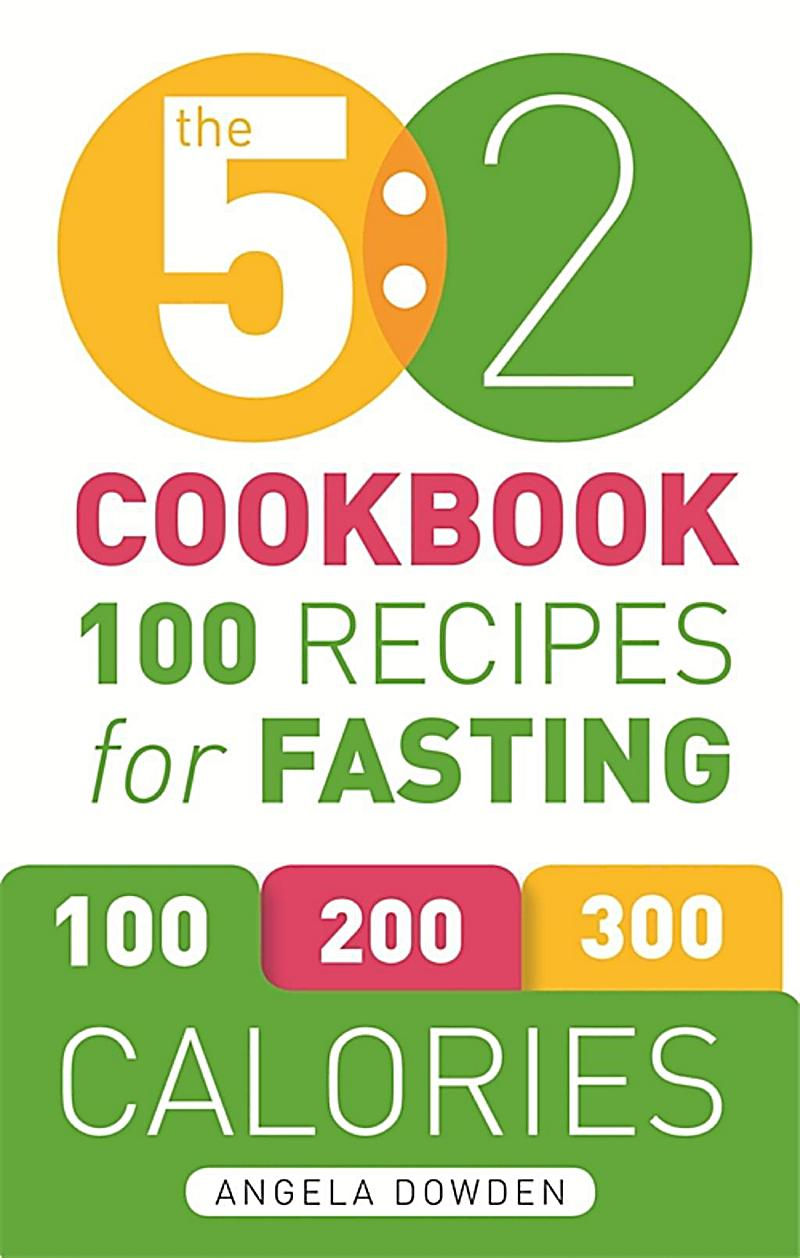 how to create a cookbook ebook
