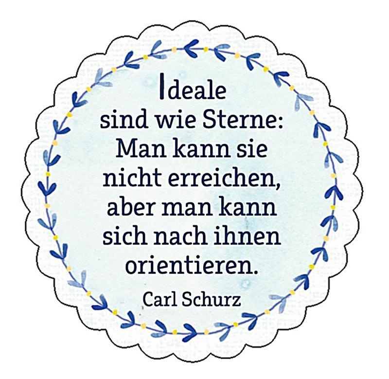 Especially man-made Gedanken Tag Jeden Schöne Für memberships