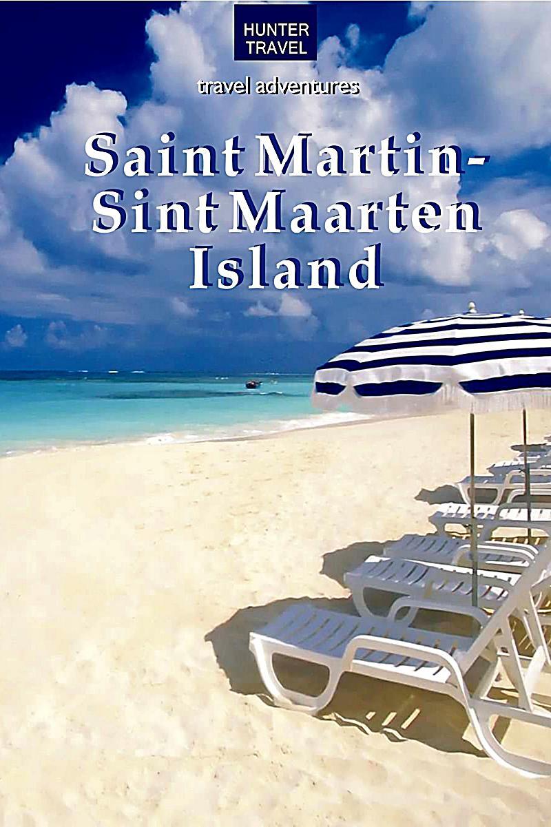 Restaurants For Sale In St Maarten