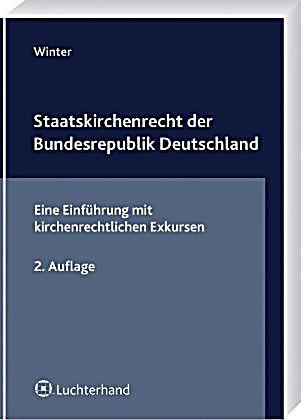 staatskirchenrecht der bundesrepublik deutschland buch portofrei. Black Bedroom Furniture Sets. Home Design Ideas