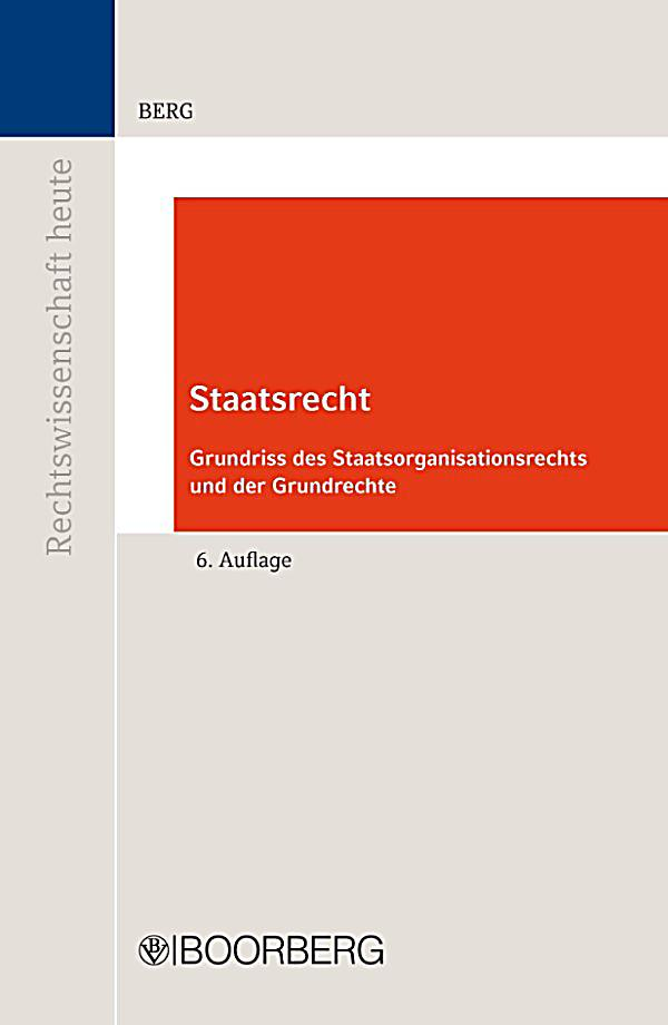 book Intelligent CAD Systems I: Theoretical and Methodological