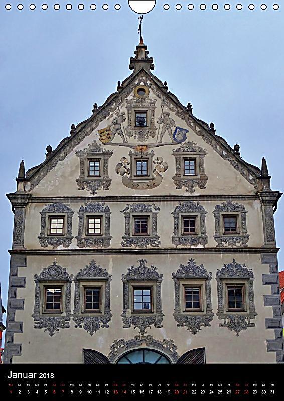 Meine Stadt Ravensburg : meine stadt ravensburg english stadt ravensburg ravensburg bodenseehof ravensburg stadt der t ~ A.2002-acura-tl-radio.info Haus und Dekorationen
