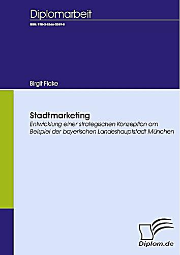 download Syntactic