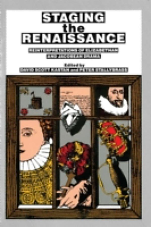 renaissance theatre acting and staging Renaissance performing arts  winner of five tony awards, including best score, the inaugural production in our theatre 166 black box series tells the.