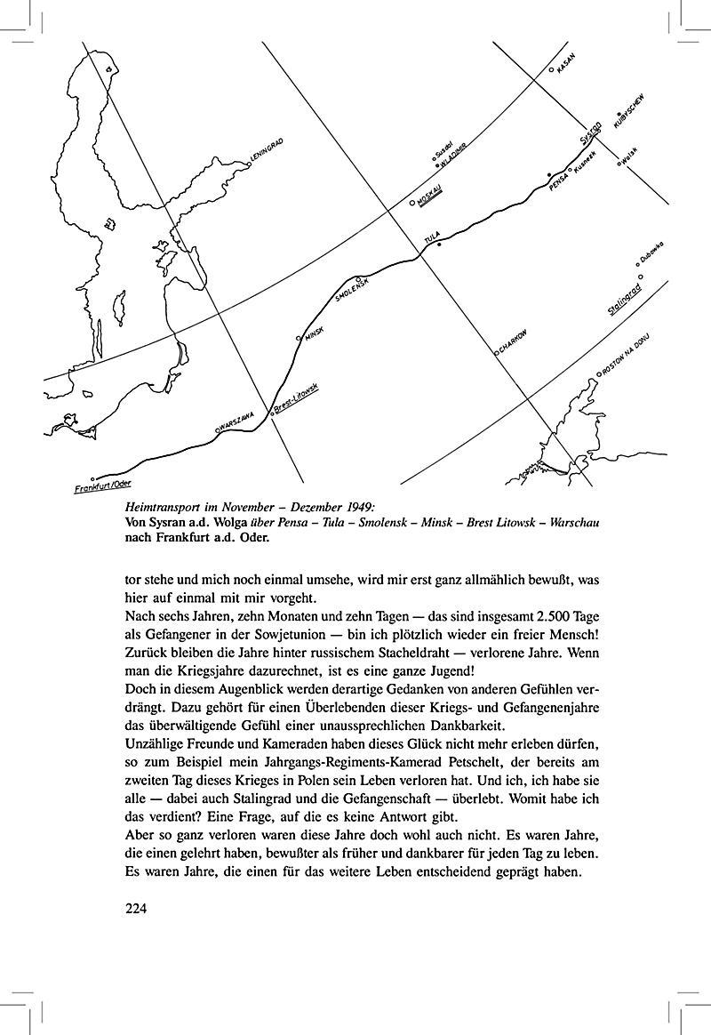 Gemütlich Kessel Klassifizierung Ideen - Der Schaltplan - greigo.com