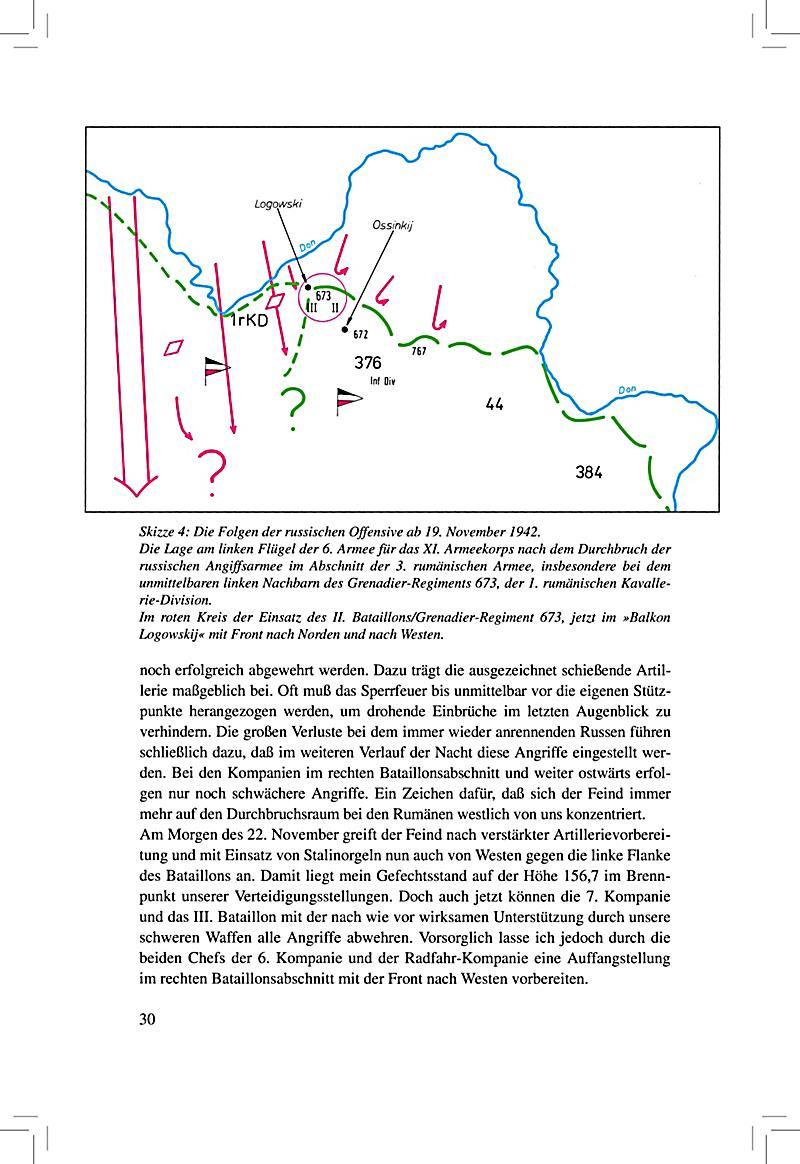 Wunderbar Kessel Klassifizierung Bilder - Der Schaltplan - triangre.info