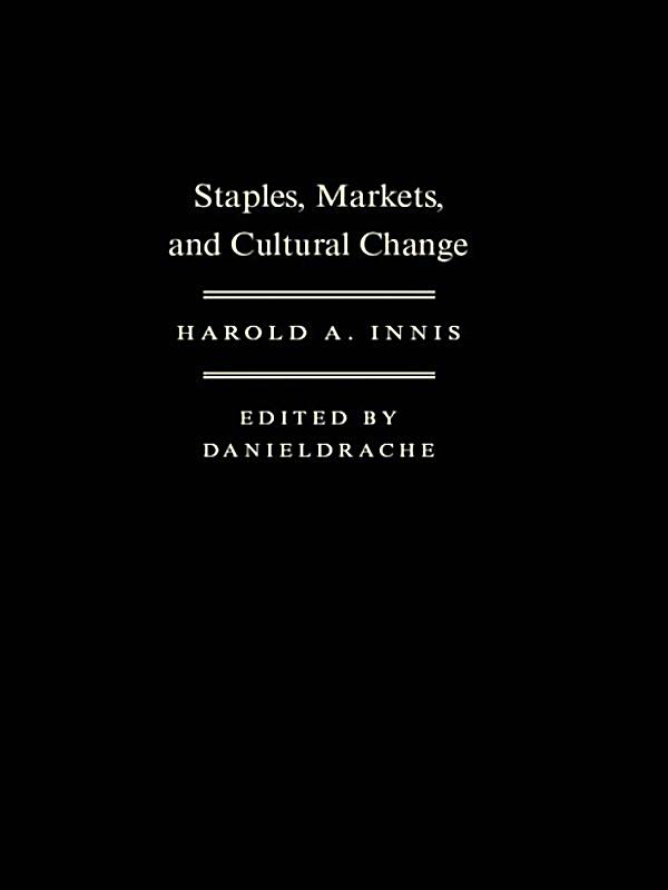 cultural change in international markets Cultural change can be brought about in a number of ways cultural borrowing, unplanned cultural change, and planned cultural change cultural borrowing culture is learned and passed from generation to generation.