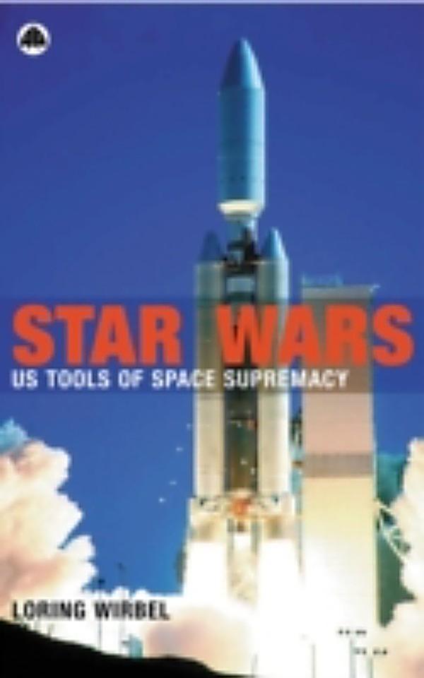 ebook astronomie spatiale