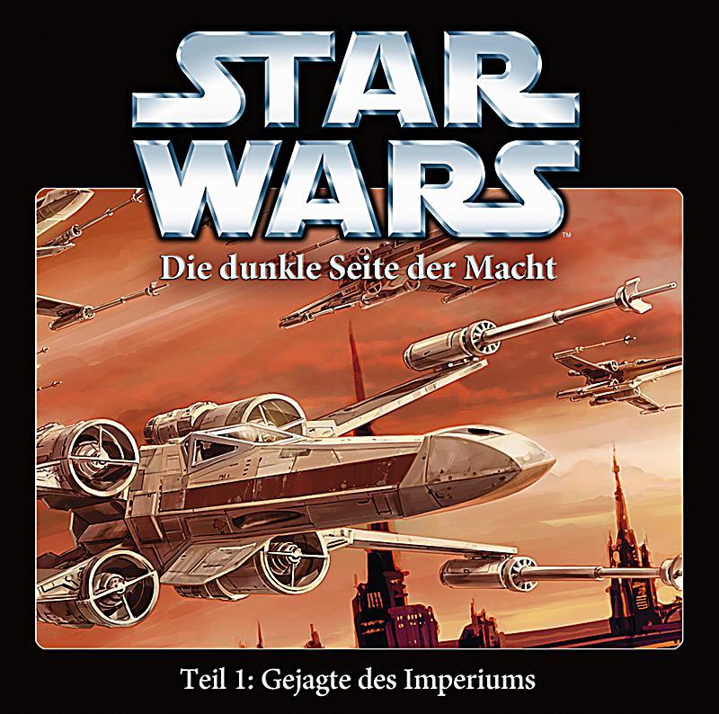 Star Wars Teil