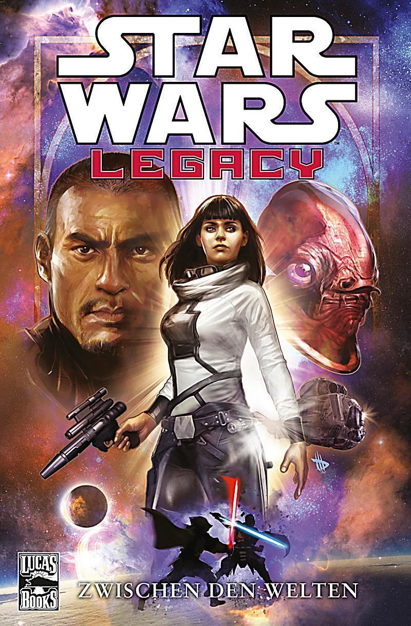 5 minute star wars stories pdf