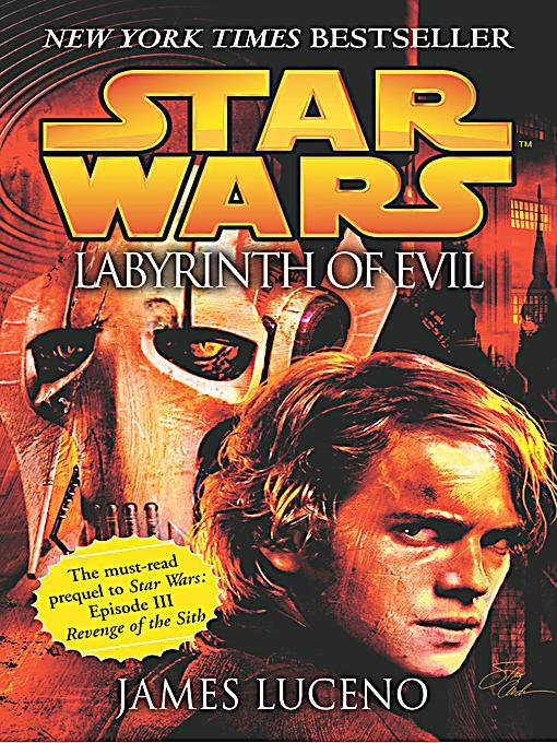 Star Wars: Star Wars: Labyrinth of Evil ebook | Weltbild.at Labyrinth Of Evil