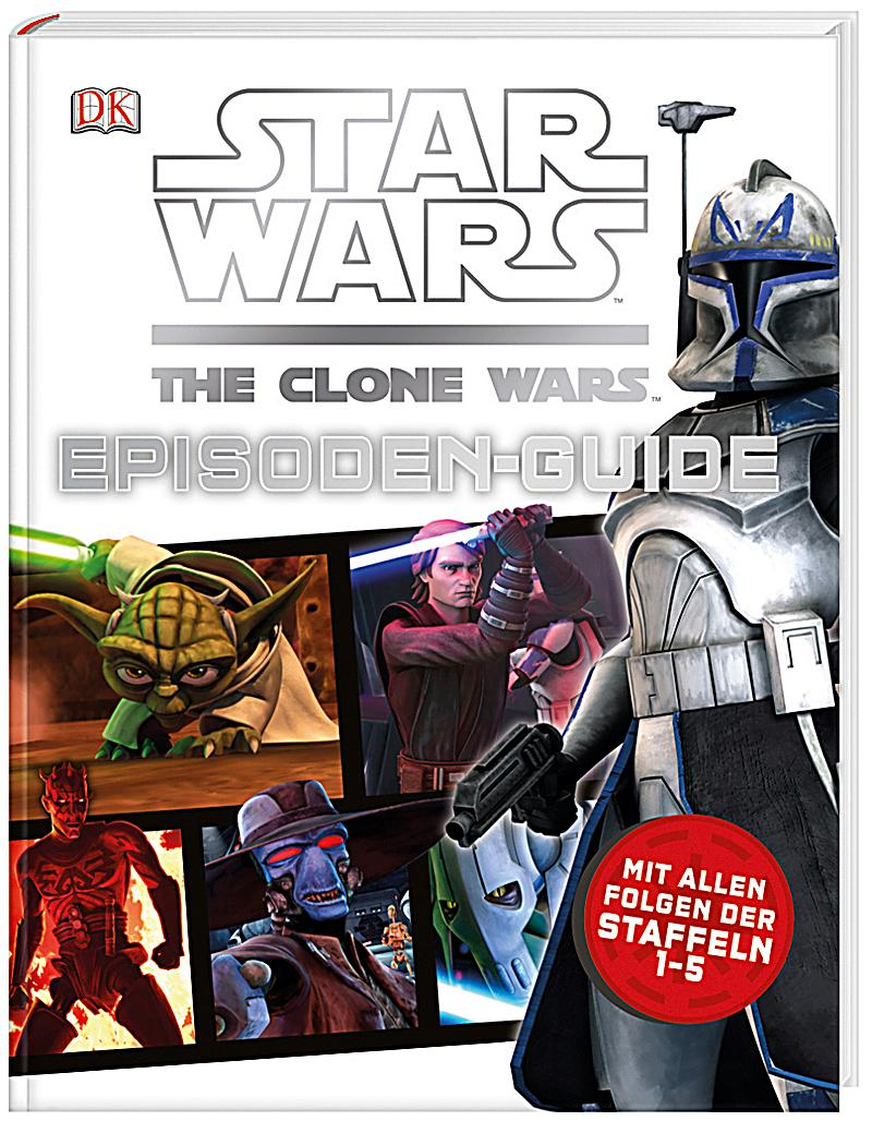 star wars the clone wars alle folgen
