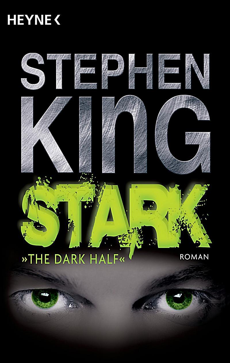 stark stephen king