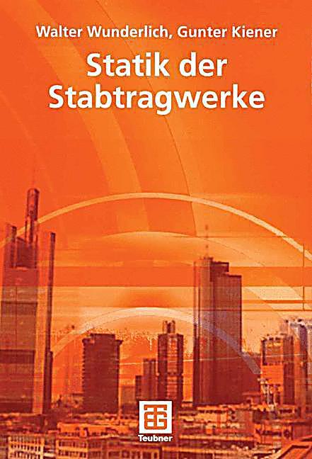 book SOA und