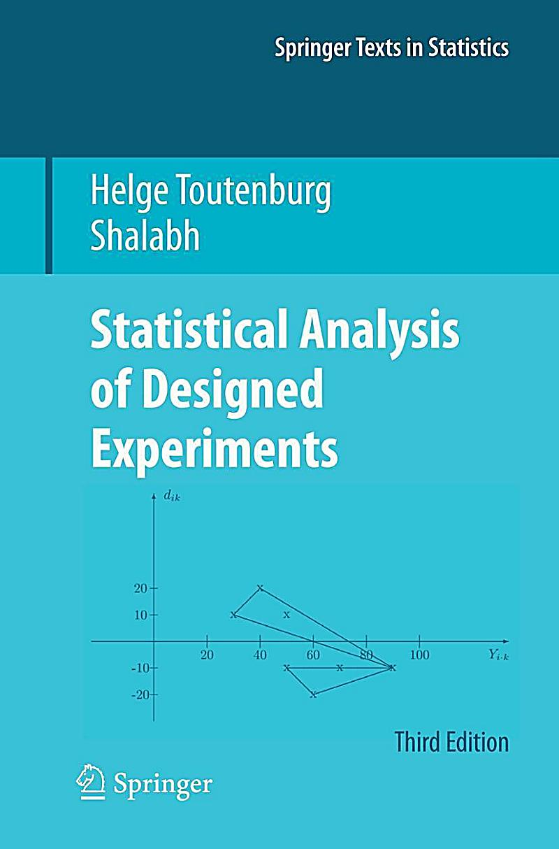 statistical analysis Statistics [stah-tis´tiks] 1 a collection of numerical data 2 the mathematical science dealing with the collection, analysis, and interpretation of numerical data using the theory of probability, especially with methods for drawing inferences about characteristics of a population from examination of a random sample vital statistics data, usually.
