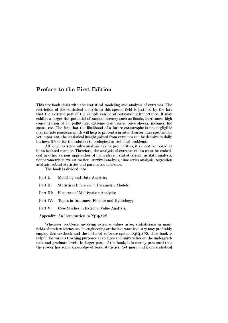 download masters theses in the pure and applied sciences