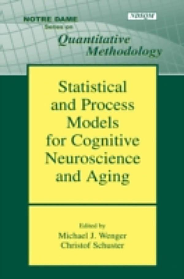 the nature of the process of cognition in neuroscience Cognitive neuroscience is the study of higher cognitive functions in humans and its underlying neural bases in either case, the goal is to understand the nature of cognition from a neural perspective ap and transfer credits.