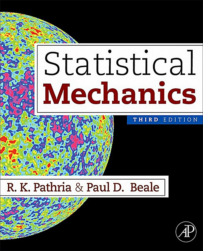 statistical mechanics Interests: nonextensive statistical mechanics nonlinear fokker-planck equations  geometry information nonlinear schroedinger equation quantum groups and.