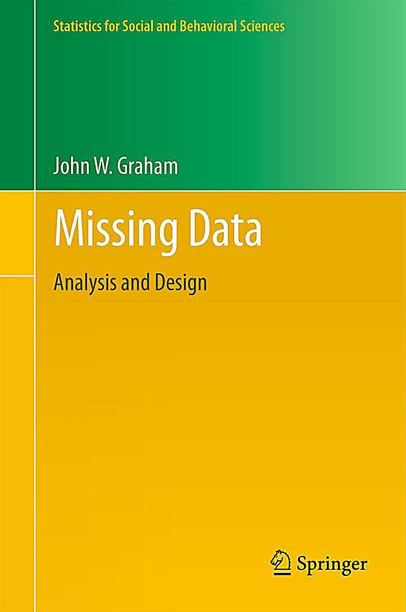Essentials of Statistics for the Behavioral Sciences, 8th