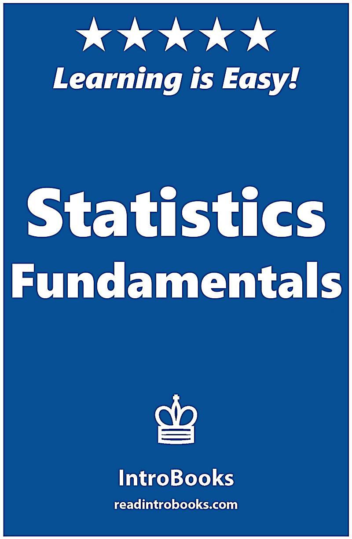 view Lubrication Fundamentals, Second