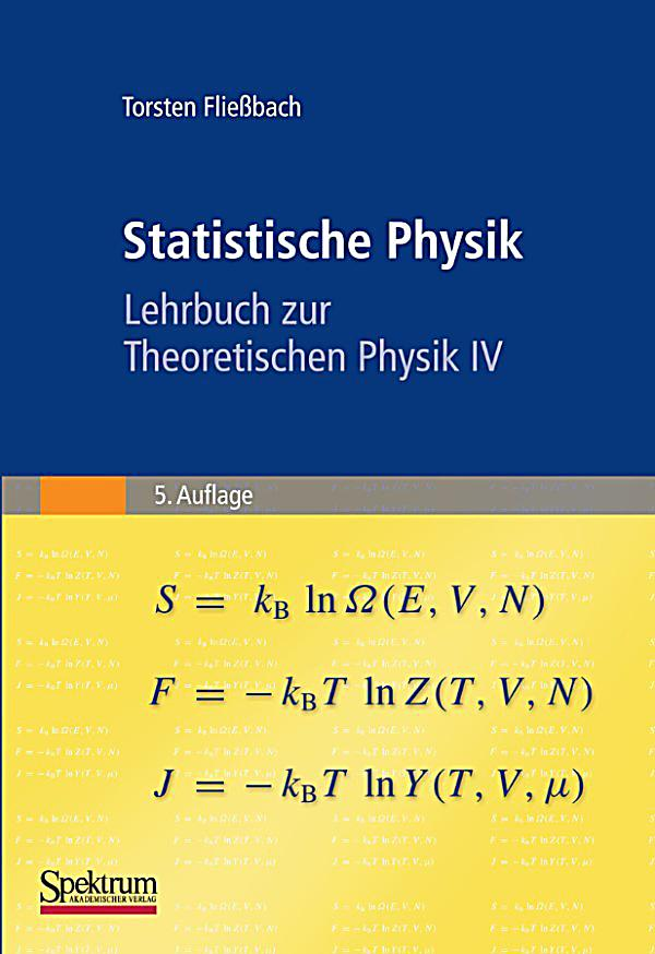 download Computational Methods for