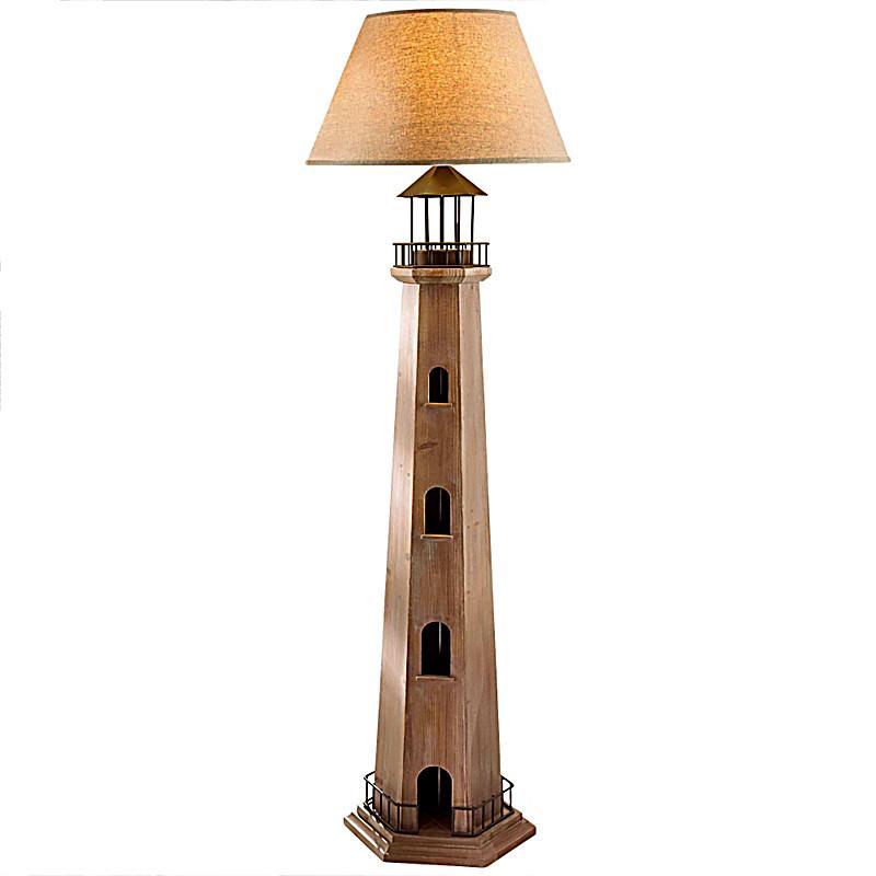 stehleuchte leuchtturm jetzt bei bestellen. Black Bedroom Furniture Sets. Home Design Ideas