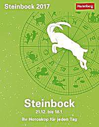Singlehoroskop Steinbock August 2018