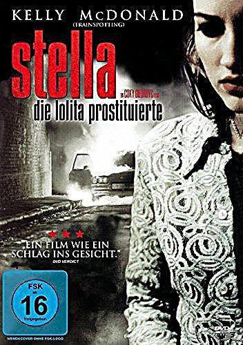 stella die lolita prostituierte prostituierte in freiburg