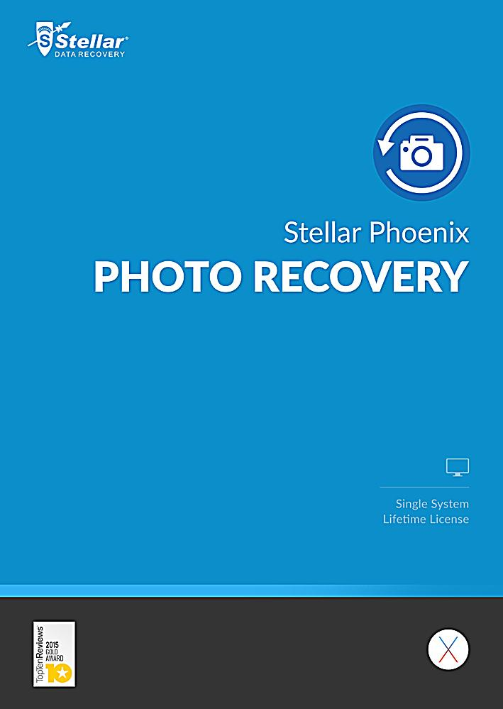 How To Use Stellar Phoenix Photo Recovery. All you need to prepare is this photo recovery software. After that, you install as usual. This application is paid but it has the free trial if you want to get free, please search and there are many available on google.