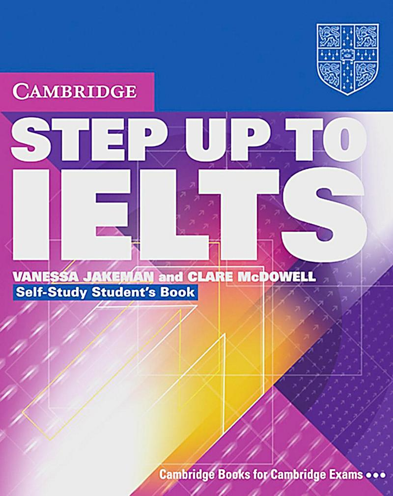 Top 5 IELTS Textbooks for Self-study