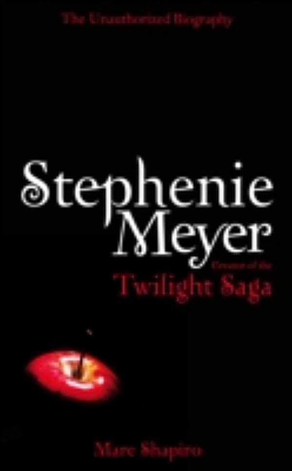 New Moon (The Twilight Saga) ebook epub/pdf/prc/mobi/azw3 download