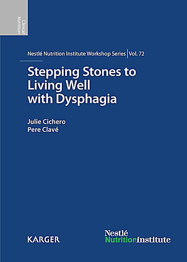 stone of tears ebook pdf