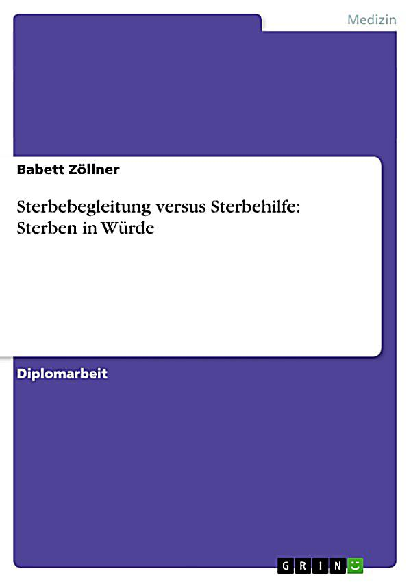 http://elektro-doerbaum.de/images/ebooks.php?q=download-operational-risk-management-a-case-study-approach-to-effective-planning-and-response-2008.php
