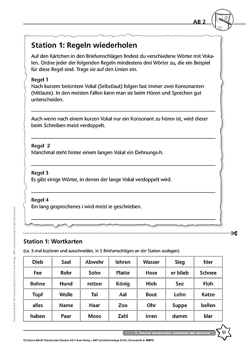 Beautiful Schreiben Linien Vorlage Model - FORTSETZUNG ARBEITSBLATT ...