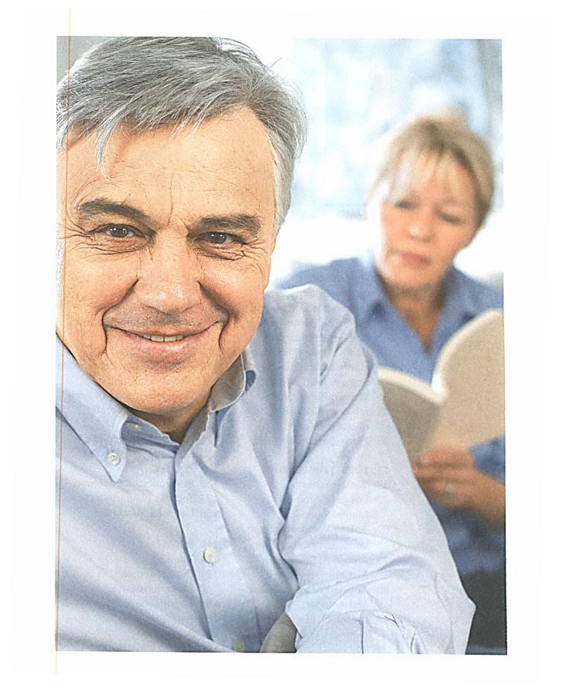 Steuererklärung Rentner Befreiung : steuererkl rung 2013 2014 rentner pension re buch ~ Frokenaadalensverden.com Haus und Dekorationen