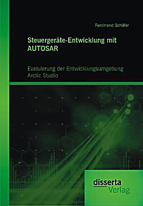 book Die Malaise der Medienwirkungsforschung: