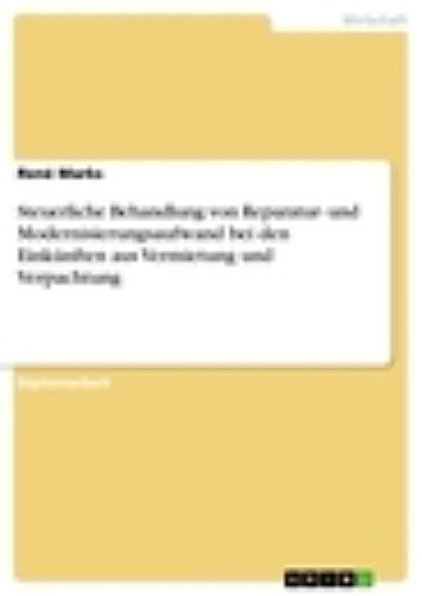 Inhaltverzeichnis 1 Termingeschäfte Begriff und Zustandstatbestand eines Termingeschäfts Begriff und Zustandstatbestand eines Optionsgeschäftes Inhalt eines Optionsgeschäftes Die steuerliche Behandlung eines Optionsgeschäftes Sonderfall:»Die Glattstellung«einer Verkaufsoption2 Aktuelle Rechtsprechung3 Investmentgeschäfte Grundfragen und .