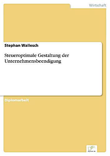 download Conducting Concerti: A Technical and Interpretive Guide 2014