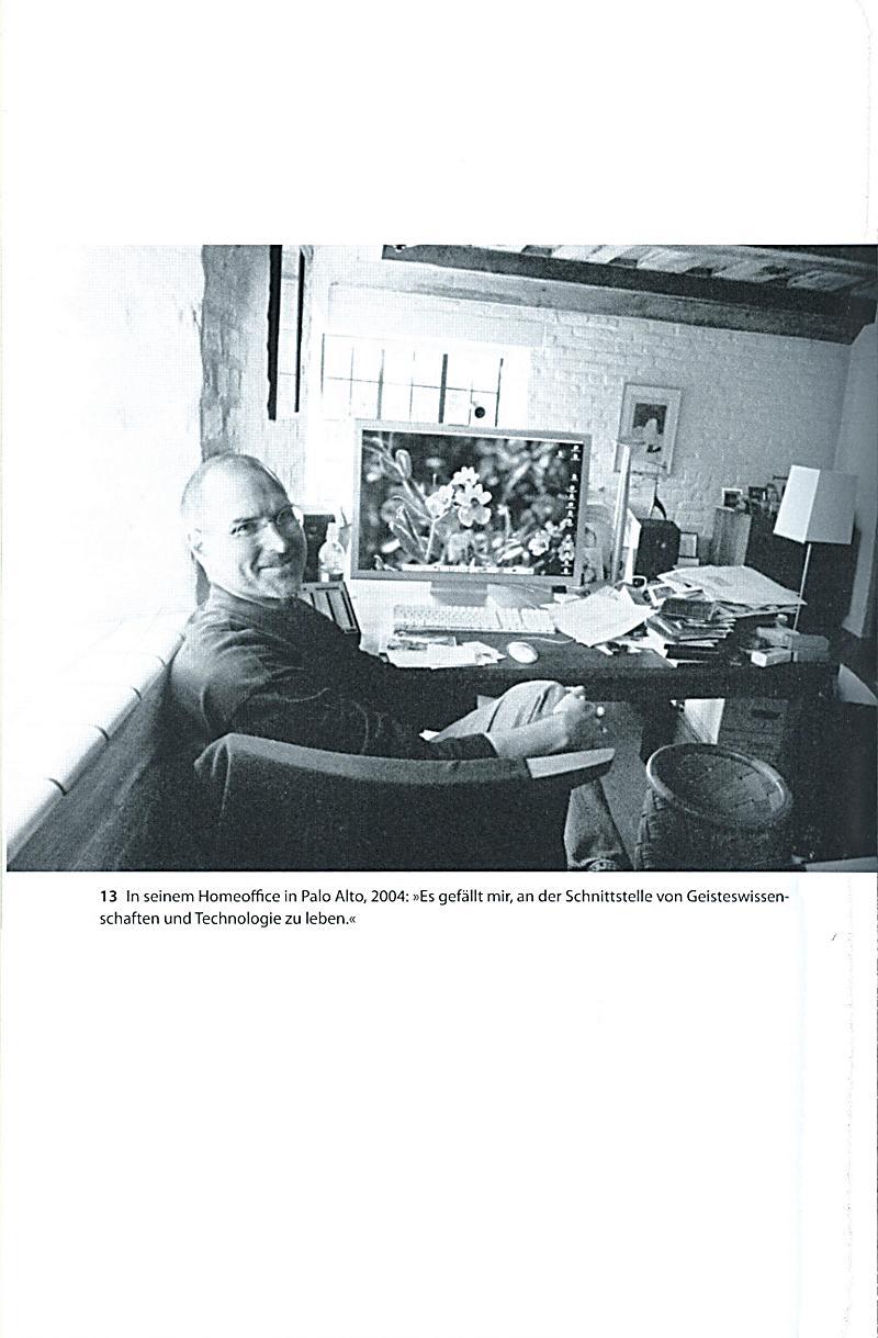 biography steve jobs walter isaacson pdf