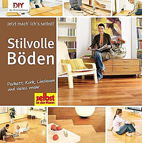 stilvolle b den buch jetzt bei online bestellen. Black Bedroom Furniture Sets. Home Design Ideas