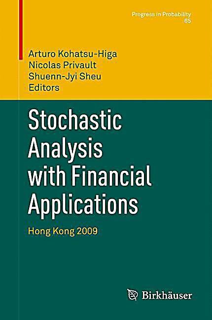 introductory stochastic analysis for finance and insurance pdf