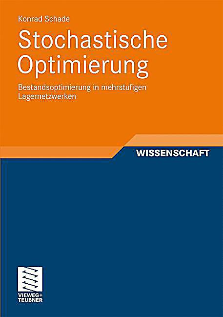 download Ökobilanzierung komplexer Elektronikprodukte: Innovationen und