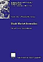 calendar anomalies in indian stock markets Calendar anomalies in pakistan stock  indian stock market international journal of emerging markets, 1(3)  calendar effects in stock markets: critique of previous methodologies and recent .