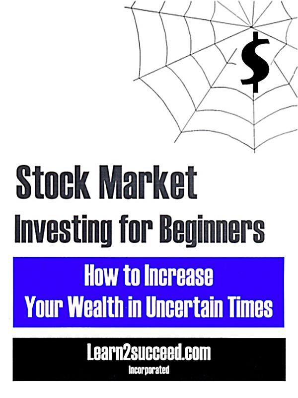 Forex investing basics