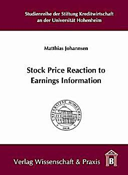 how stock prices react to information The nasdaq dozen is the perfect resource for retail investors looking for a way to analyze a stock for their portfolio it allows you to research stocks by conducting a thorough stock analysis in 12 easy steps.