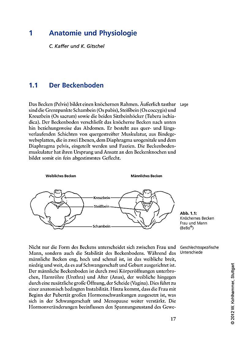 Tolle Beste Anatomie Und Physiologie Buch Für Krankenschwestern ...