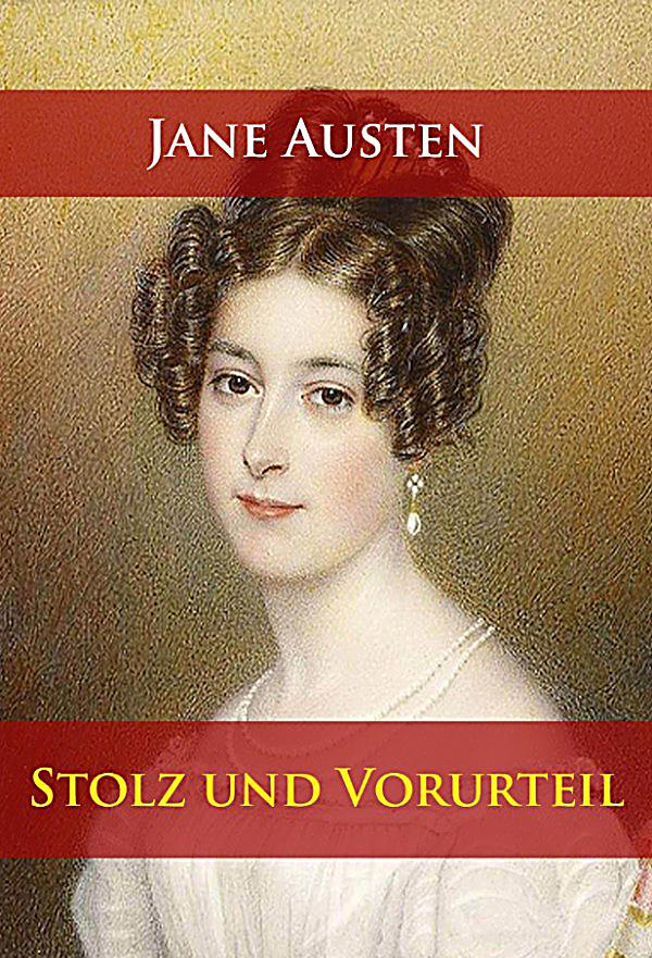 pride and prejudice pdf ebook download